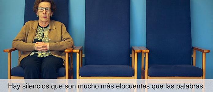 Vídeo documental Trailer Parkinson 2 Valsan Videography