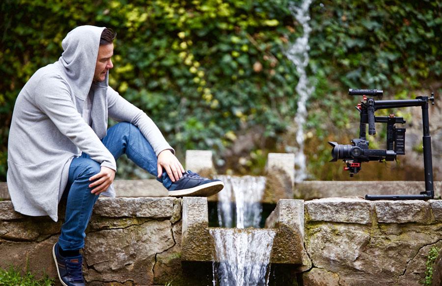 Fotografía Valsan Videography