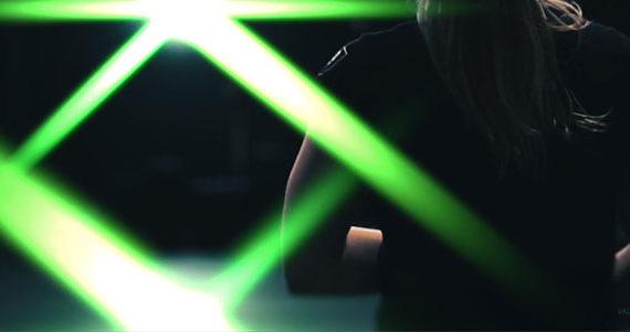 Video promocional Crossfit Valsan Videography